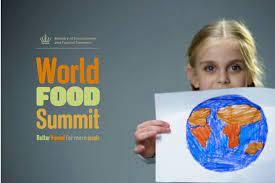 Slovensko predsedovanje je priložnost da prispevamo k zajezitvi epidemije lakote