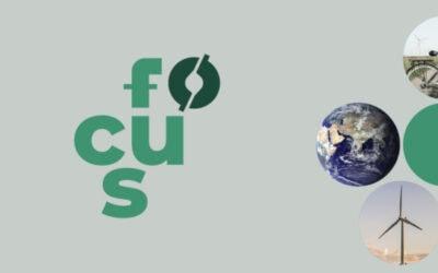 Paket »pripravljeni na 55« – ocena društva Focus