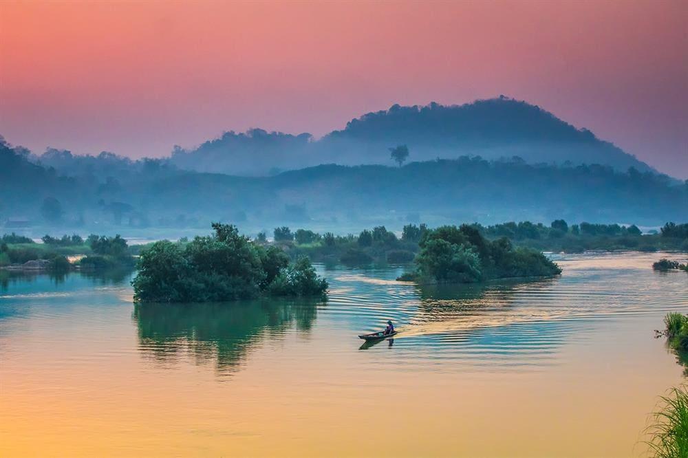 Svetovni teden vode v znamenju krepitve odpornosti