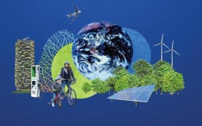 Focus: Slovenija potrebuje ambiciozen sistemski okvir soočanja s podnebno krizo