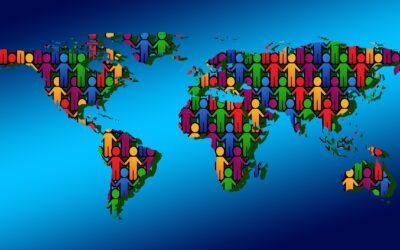 NVO pozivajo evropske voditelje: Omogočite cepiva za vse!
