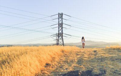 Focus o energetski revščini in enakosti spolov