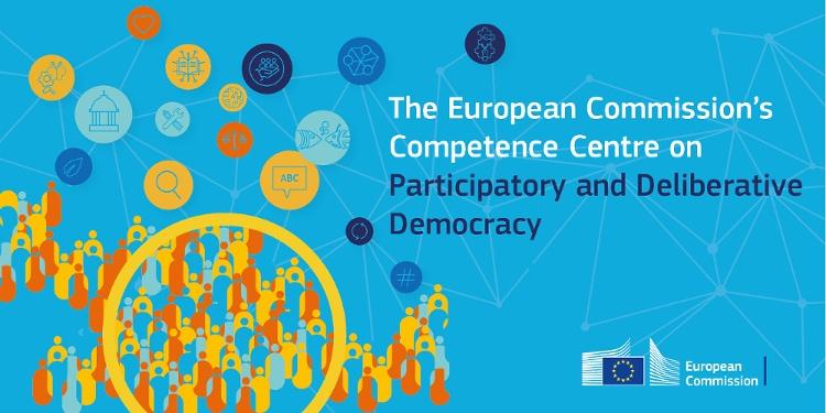 Vzpostavljen kompetenčni center za participativno in deliberativno demokracijo