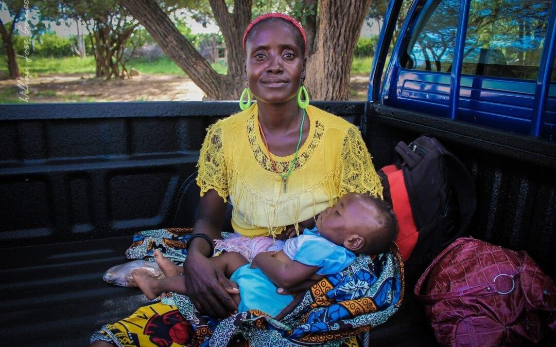WHO odobril uporabo prvega cepiva proti malariji