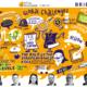 Evropski izobraževalni prostor v pomoč uresničevanju Agende 2030