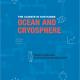 Podnebje v naših rokah: Ocean in kriosfera