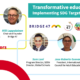 Bridge 47 na Unescovi konferenci o izobraževanju za trajnostni razvoj