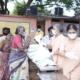 Slovenska karitas zbira pomoč za Indijo