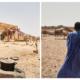 Potrebne dolgotrajnejše rešitve za humanitarno krizo v Sahelu in Srednji Afriki